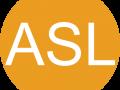 ASL-1024x1024