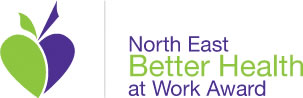 ! BETTER HEALTH AT WORK LOGO
