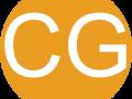 CG-1024x1024
