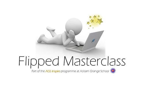 Flippedmasterclass