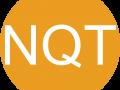 NQT-1024x1024
