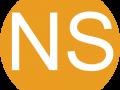 NS-1024x1024