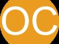 OC-1024x1024