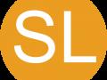 SL-1024x1024