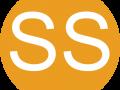 SS-1024x1024